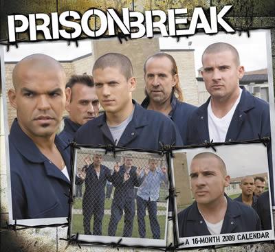 http://gilmara19.files.wordpress.com/2009/01/prison20break20calendar2021.jpe?w=400&h=367
